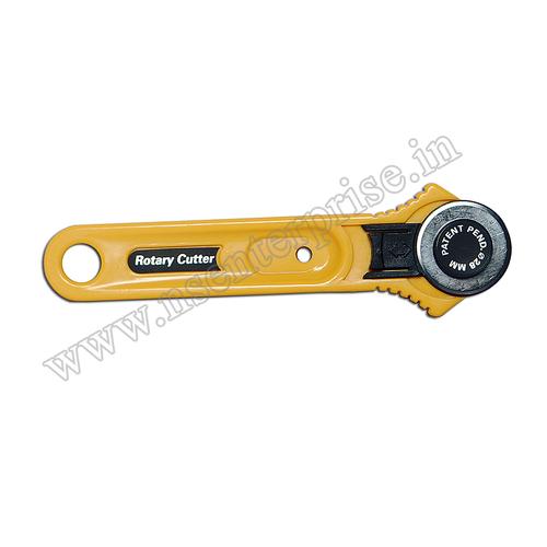 28mm Roller Cutter
