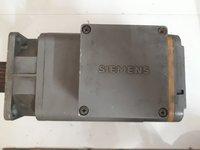 SIEMENS 1FT5072-0AC01-Z