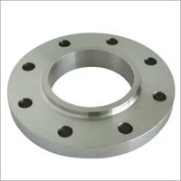 Inconel Lap Joint Flanges