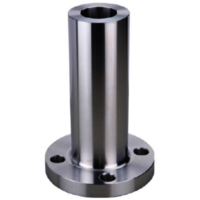 Inconel 600 Long Weld Neck Flanges