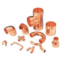 Copper Nickel Alloys