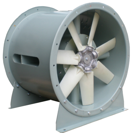 Axial Fans In Ahmedabad, Axial Fans Dealers & Traders In Ahmedabad