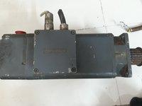 SIEMENS 1 FT5074-0AC01-2-Z