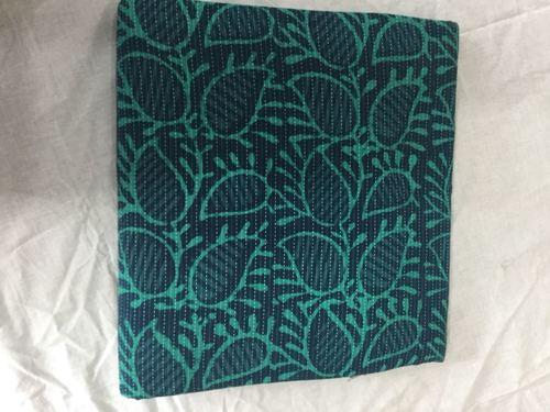 Anokhi Hand Block Printed Dress Material