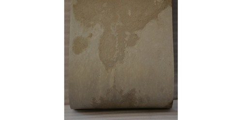 Autumn Cream Stone Veneer