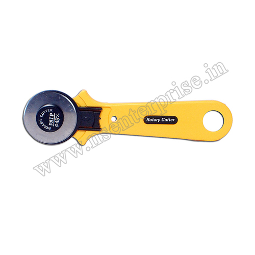 45mm Roller Cutter