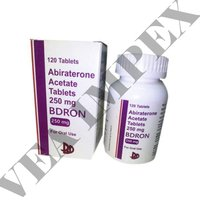 BDRON(Abiraterone Acetate Tablets)