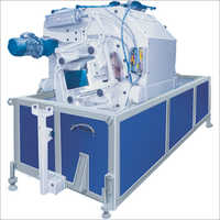Pipe Cutting Planetary Cutter