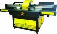 Tile Printing Machine