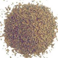 Organic Ajwain