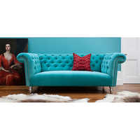Three Seatert Sofa