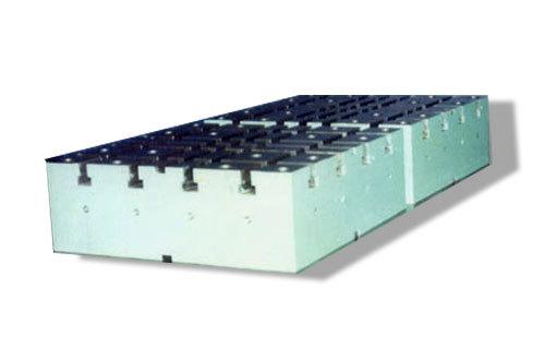 CNC Pallets