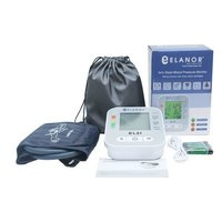 BP Monitor EL 21
