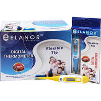 Flexi Tip Digital Thermometer