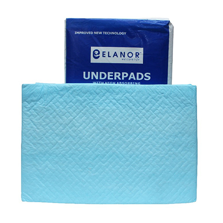 Disposable Medical Underpad