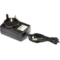 5 Volt Adapter