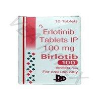 Birlotib(Erlotinib Tablets 100mg)