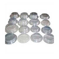 Scrubber Packaging Tray