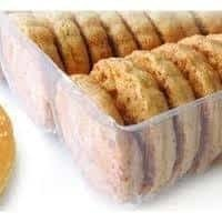 Bakery Cookies Tray