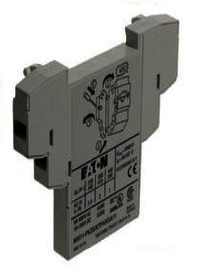 NHI11-PKZ0 Auxiliary Contactor