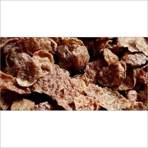 Quinoa Choco Flakes