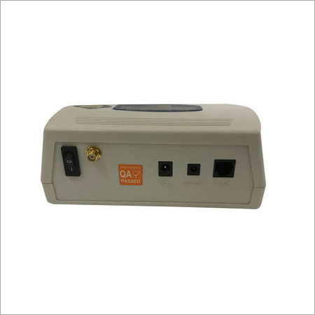 GSM Fixed Cellular Terminal FCT