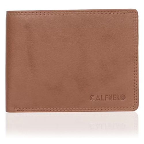 Camel Gents Wallet
