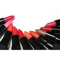 Coloured Lipstick