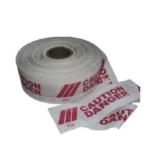 Roadway Safety Tapes