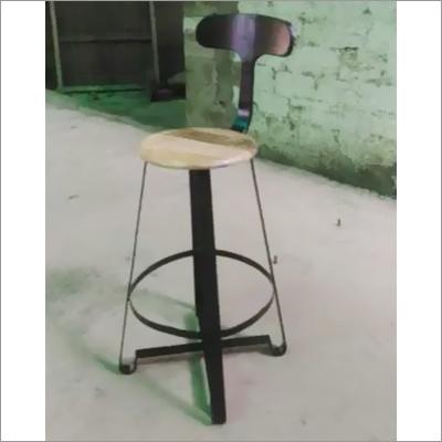 Bar & Cafe Chair