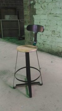 Bar & Cafe Chair