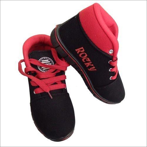 Fancy Kids Shoes