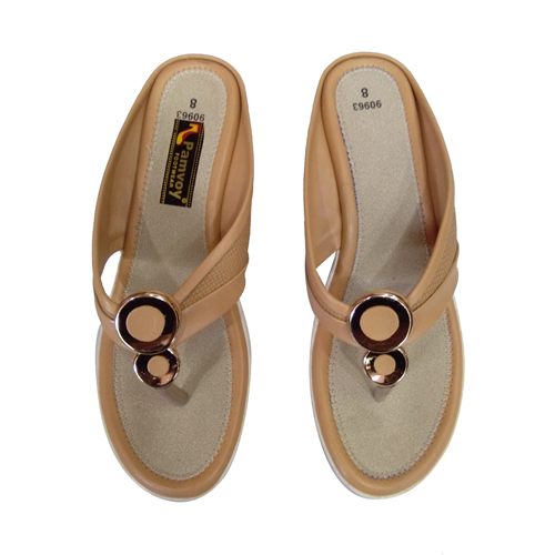 Fancy Ladies Sandal