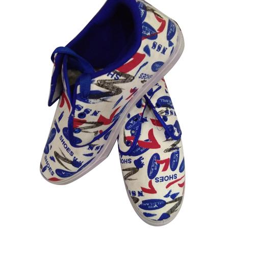 Fancy Boys Shoes