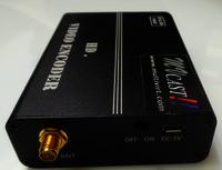 H.264 HDMI Video Encoder