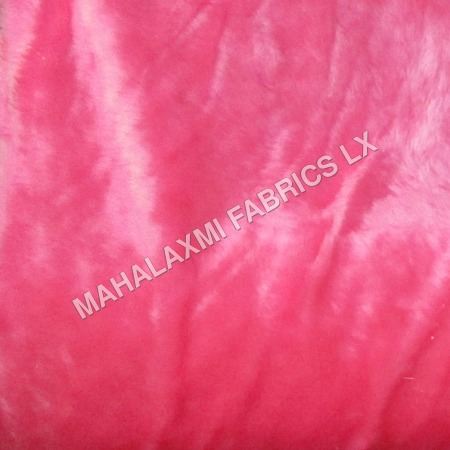 Carpet Fur Fabric
