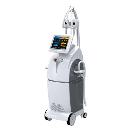 Cryolipolysis Fat Freezing Slimming Machine