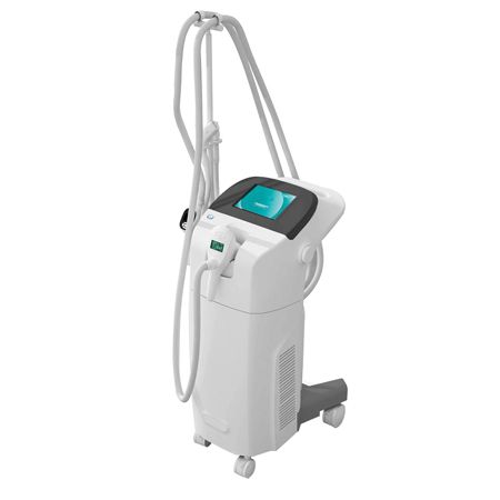 Cryolipolysis Body Slimming Machine