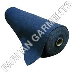 Blue Jeas Fabric