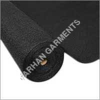 Black Jeans Fabric
