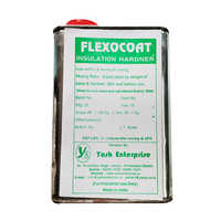 Flexocoat Insulation Hardner