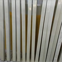 Frp Coil Support