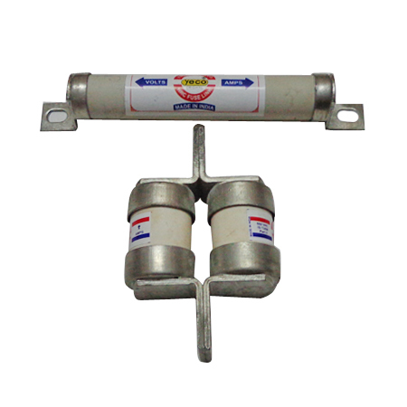 Water System Spares for Induction Furnace