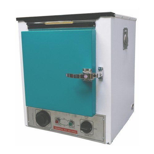 Hot Air Oven Universal (Memmert type)