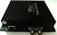 SDI HD H.264 Video Encoder