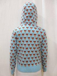 Hoodies Kids Boy Sweaters