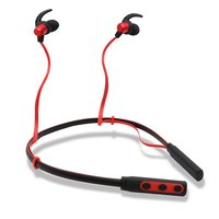 WIRELESS STEREO HEADSET- NECKBAND (01)