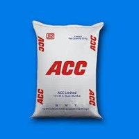 50kg ACC Cement