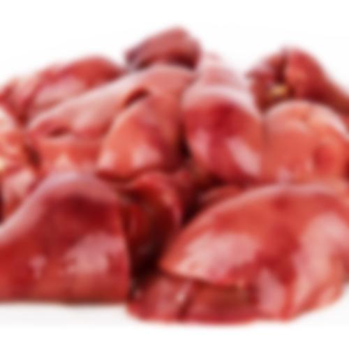 Frozen Chicken Livers Supplier, Frozen Chicken Livers