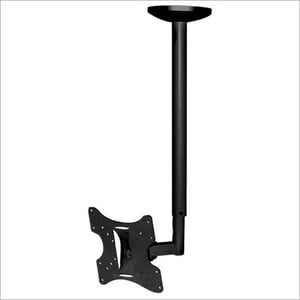 Ceiling LCD Stand